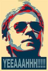 Yeeeaaahhh Meme - yeeeaaahhh meme sunglasses