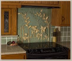 decorative tiles for kitchen backsplash decorative tile inserts kitchen backsplash photogiraffe me