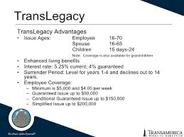transamerica life insurance quote and universal life insurance 22 plus transamerica whole life insurance quote