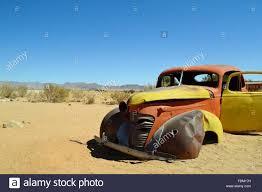 rusty car white background beat up car stock photos u0026 beat up car stock images alamy