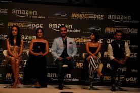 amazon prime bollywood movies sarah jane dias angad bedi richa chadda vivek oberoi sayani