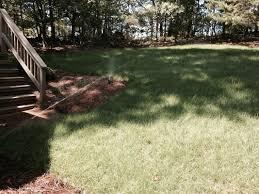 irrigation system maintenance u0026 repair charlotte nc tgp lawn