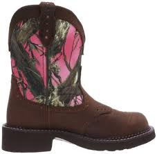 womens justin boots size 9 19 best boots images on justin boots boots