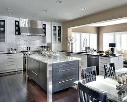 elmwood kitchen cabinets elmwood cabinets whats new kitchen design remodeling custom in