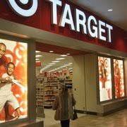 target rhode island black friday hours target stores 20 photos u0026 17 reviews department stores 400