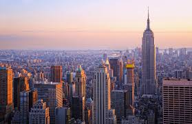 thanksgiving in new york packages 6 day new york philadelphia washington d c niagara falls and