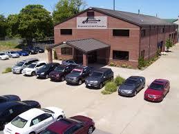 lexus mechanic nashville tn blog news page 2 of 2 accurate automotiveaccurate automotive