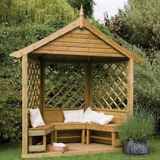 Ideas For Small Backyards by Gazebo Ideas For Small Backyard Backyard Decorations By Bodog