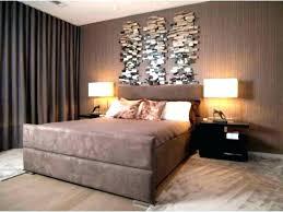 Light Fixtures For Bedroom Wall Light Fixtures Bedroom Wall Lights Decorative Wall Light