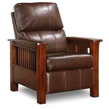 recliners afw