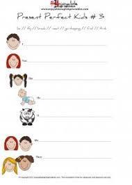 10 best enjoyable english printables images on pinterest grammar