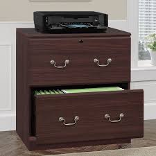 Wood 4 Drawer Filing Cabinet by Wood Filing Cabinet With Cheap Price And Good Quality File