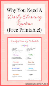 cleaning bedroom checklist bedroom cleaning list weuve created a handy checklist that breaks
