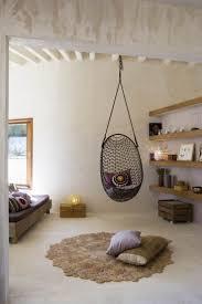 bedroom furniture sets indoor hanging chair hammock camping diy