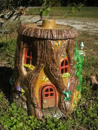 Fairy Door by Outdoor Fairy House Fairy Door Gifts For Her Garden Fairy House