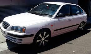 hyundai accent australia hyundai accent wheels and rims tempe tyres