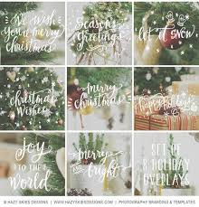 best 25 christmas photo card template ideas on pinterest for