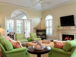 light green couch living room couch awesome lime green couch full hd wallpaper images forest green