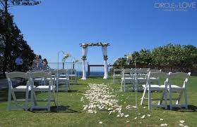 wedding arches gold coast wedding arch archives gold coast wedding venues styling hire