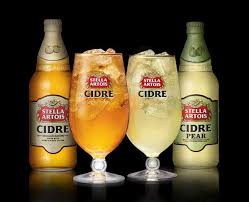 is bud light gluten free 12 refreshing gluten free beers and ciders that taste good