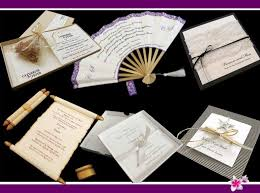 unique wedding invites unique wedding invitation designs unique wedding invitations