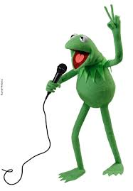 hd wallpapers kermit frog coloring pages print awi eiftcom