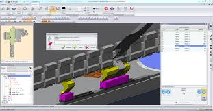 simulating metalix cad cam sheet metal software