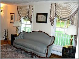 valances for living rooms modern valances for living room alphanetworks club