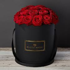 black roses delivery tips on how to care for your flowers bloom magic