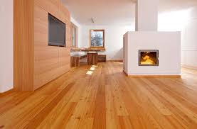 n hance cabinet renewal n hance wood refinishing renewal franchise expands in australia