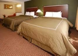 Comfort Inn Hood River Oregon Reviews Of Kid Friendly Hotel Comfort Suites Hood River Hood