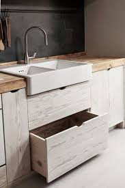 best material for kitchen cabinets best kitchen cabinets buying guide 2018 photos