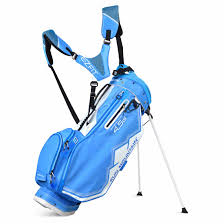 North Dakota golf travel bag images Buy discount golf bags products from sun mountain golf discount jpg