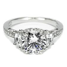 cheap wedding rings uk the 25 best tacori engagement rings ideas on tacori