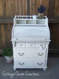Small Roll Top Desk For Sale Small Roll Top Desk Foter