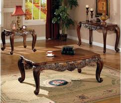 wooden center table online shopping design for living room india