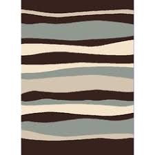 Brown And Blue Area Rug by Living Room Amazon Com Area Rug 9x12 Rectangle Transitional