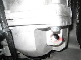 diy manual trans fluid change pics camaro5 chevy camaro forum