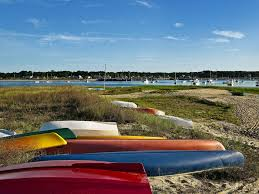 Rhode Island travel channel images 5 northern beaches to visit instead of nantucket travel channel jpeg