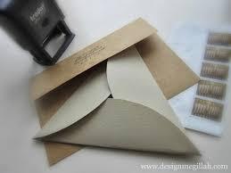 design megillah purim seudat invitations oh my goodness these