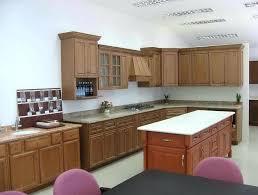 unfinished kitchen cabinets phoenix az area discount wholesale