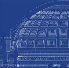 architectural blueprints for sale architectural blueprints for sale zijiapin