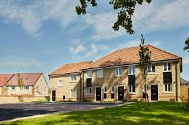 two bedroom homes two bedroom homes wimpey