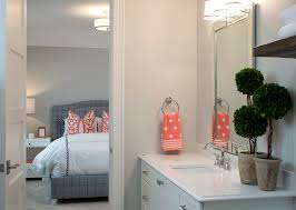 classic coastal cottage style home home bunch u2013 interior design
