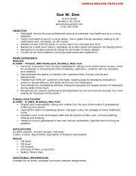 video resume examples resume freelance writer resume template 24 free samples examples writer editor resume freelance writereditor resume samples video