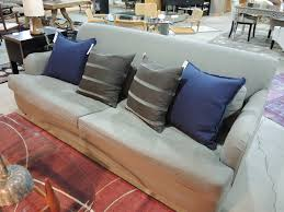 latest arrivals tuesday march 24th u2013 seams to fit home