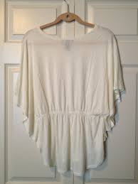 white flowy blouse h m white flowy blouse s m b s boutique store