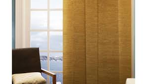 Window Treatment For French Doors Bedroom Decor Curtains For French Doors Terrifying Removable Curtains