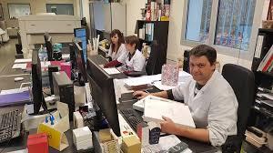 responsable bureau d 騁udes pascal ozille responsable bureau d études service cao