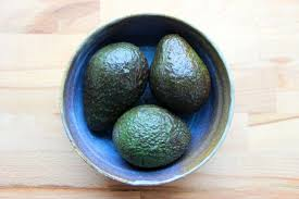 how to grow an avocado tree from a pit hgtv